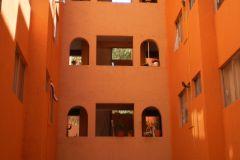 Foto de departamento en venta en Granjas Estrella, Iztapalapa, Distrito Federal, 5423548,  no 01