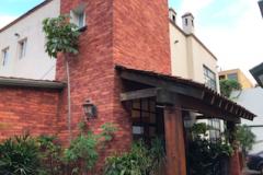 Foto de casa en venta en Del Carmen, Coyoacán, Distrito Federal, 4400776,  no 01