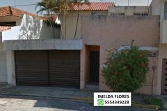 Foto de casa en venta en Floresta, Veracruz, Veracruz de Ignacio de la Llave, 4486677,  no 01
