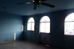 Foto de casa en venta en San Miguel, León, Guanajuato, 5132405,  no 01