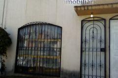 Foto de casa en venta en San Buenaventura, Ixtapaluca, México, 4693634,  no 01