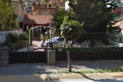 Foto de casa en venta en Club de Golf Hacienda, Atizapán de Zaragoza, México, 4416704,  no 01