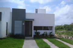Foto de casa en venta en Tixcacal Opichen, Mérida, Yucatán, 4691729,  no 01
