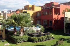 Foto de casa en venta en La Lejona, San Miguel de Allende, Guanajuato, 4670655,  no 01