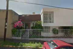 Foto de casa en venta en Anzures, Puebla, Puebla, 4665426,  no 01