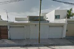 Foto de casa en venta en 55 3, miami, carmen, campeche, 0 No. 01