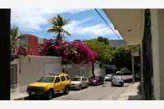 Foto de casa en venta en vicente guerrero 55, bellavista, acapulco de juárez, guerrero, 2998182 No. 01