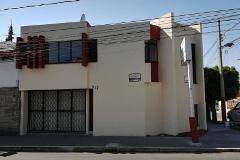 Foto de casa en renta en 55 poniente 927, prados agua azul, puebla, puebla, 0 No. 01