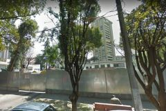 Foto de terreno comercial en venta en Polanco V Sección, Miguel Hidalgo, Distrito Federal, 5315901,  no 01