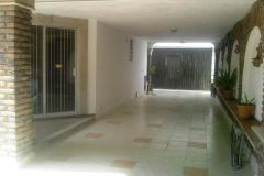 Foto de departamento en renta en Tierra Nueva, Xochimilco, Distrito Federal, 4716188,  no 01