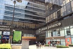 Foto de oficina en renta en Polanco I Sección, Miguel Hidalgo, Distrito Federal, 3226632,  no 01