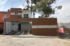 Foto de casa en venta en Congreso Constituyente de Michoacán, Morelia, Michoacán de Ocampo, 4338976,  no 01