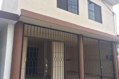 Foto de casa en venta en Hacienda las Palmas, Apodaca, Nuevo León, 4393940,  no 01