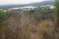 Foto de terreno habitacional en venta en El Cerrito, Tepeji del Río de Ocampo, Hidalgo, 5163586,  no 01