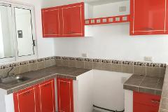 Foto de departamento en venta en reforma 5555, morelos, acapulco de juárez, guerrero, 2886020 No. 01