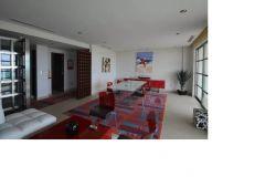 Foto de casa en condominio en renta en San Angel, Álvaro Obregón, Distrito Federal, 5371697,  no 01