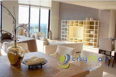 Foto de departamento en venta en Puente de San Cayetano, Tepic, Nayarit, 4259656,  no 01