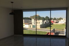 Foto de departamento en renta en Centro, San Andrés Cholula, Puebla, 5376987,  no 01