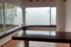 Foto de casa en venta en El Monasterio, Morelia, Michoacán de Ocampo, 4551466,  no 01