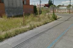 Foto de terreno habitacional en venta en Los Gavilanes, Puebla, Puebla, 4288292,  no 01