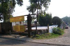 Foto de casa en venta en San Mateo Xalpa, Xochimilco, Distrito Federal, 4913929,  no 01