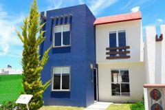 Foto de casa en venta en Paseos de Chavarria, Mineral de la Reforma, Hidalgo, 4677524,  no 01