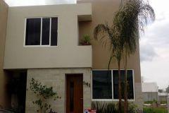 Foto de casa en venta en Colonia Plan Vivirá, Irapuato, Guanajuato, 4625716,  no 01