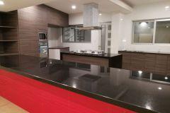 Foto de casa en venta en Narvarte Poniente, Benito Juárez, Distrito Federal, 4635007,  no 01