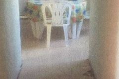 Foto de casa en venta en Nueva Atzacoalco, Gustavo A. Madero, Distrito Federal, 5376990,  no 01