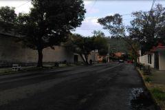 Foto de terreno habitacional en venta en Santa Isabel Tola, Gustavo A. Madero, Distrito Federal, 5082703,  no 01