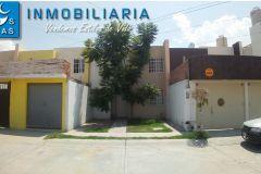 Foto de casa en venta en El Rosedal, San Luis Potosí, San Luis Potosí, 5274142,  no 01