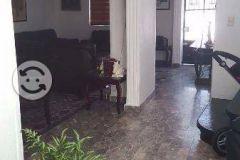 Foto de casa en venta en Álamos, Benito Juárez, Distrito Federal, 4626763,  no 01