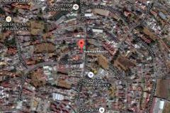 Foto de terreno habitacional en venta en Cuajimalpa, Cuajimalpa de Morelos, Distrito Federal, 5096898,  no 01
