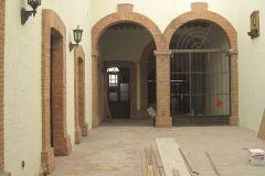 Foto de casa en venta en Saltillo Zona Centro, Saltillo, Coahuila de Zaragoza, 4716327,  no 01
