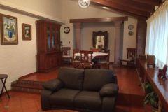 Foto de casa en venta en Insurgentes Cuicuilco, Coyoacán, Distrito Federal, 5304874,  no 01