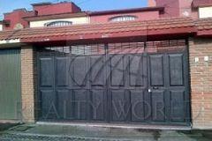 Foto de casa en venta en 566, la joya, toluca, estado de méxico, 1217157 no 01