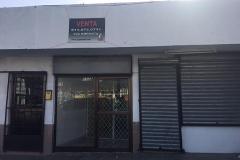 Foto de casa en venta en avenida ruiz cortines 5678, valle verde 1 sector, monterrey, nuevo león, 3071081 No. 01