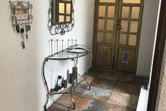 Foto de casa en venta en Tierra Nueva, Xochimilco, Distrito Federal, 4627496,  no 01