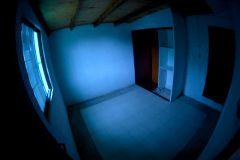 Foto de casa en renta en Santa Rosa, Xalapa, Veracruz de Ignacio de la Llave, 4663242,  no 01