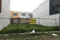 Foto de terreno habitacional en venta en Los Pinos Campestre, Zapopan, Jalisco, 5335813,  no 01