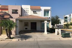 Foto de casa en venta en Sábalo Country Club, Mazatlán, Sinaloa, 5340286,  no 01