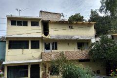 Foto de casa en venta en Nueva Santa Maria, Azcapotzalco, Distrito Federal, 4418279,  no 01