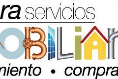 Foto de bodega en venta en Jardines de Morelos 5a Sección, Ecatepec de Morelos, México, 5348461,  no 01