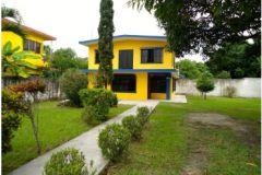 Foto de casa en venta en Enrique Rodríguez Cano, Tuxpan, Veracruz de Ignacio de la Llave, 5223335,  no 01