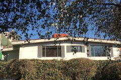 Foto de casa en renta en Lomas de Chapultepec VI Sección, Miguel Hidalgo, Distrito Federal, 4402610,  no 01