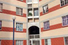 Foto de departamento en venta en Santo Tomas, Azcapotzalco, Distrito Federal, 3975000,  no 01
