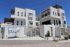 Foto de casa en condominio en venta en Colina del Sol, La Paz, Baja California Sur, 4475492,  no 01