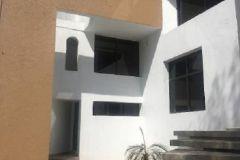 Foto de casa en venta en Paseos del Bosque, Naucalpan de Juárez, México, 4398407,  no 01