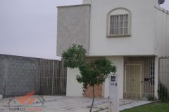 Foto de casa en renta en Vista Hermosa, Reynosa, Tamaulipas, 5386329,  no 01