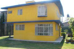 Foto de casa en venta en San Pedro, Iztapalapa, Distrito Federal, 4572369,  no 01